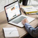 Increase Your Website's Effectiveness