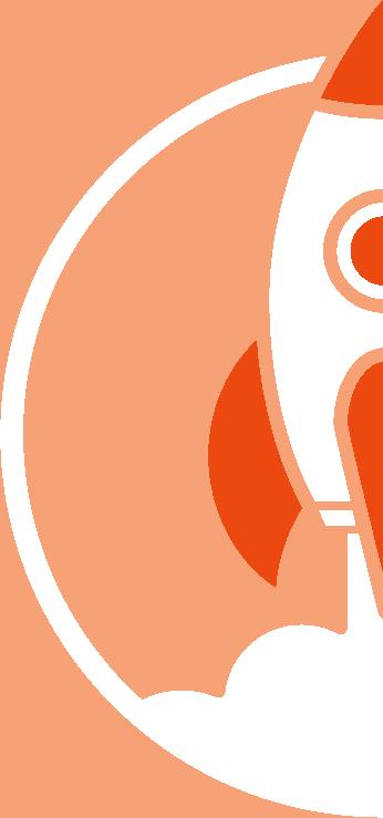 OGAL Half Icon