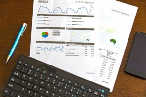 analytics post featured