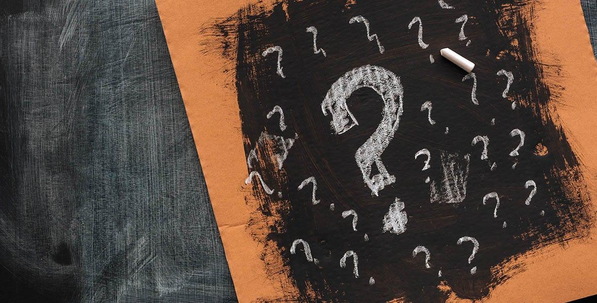 7 questions 1