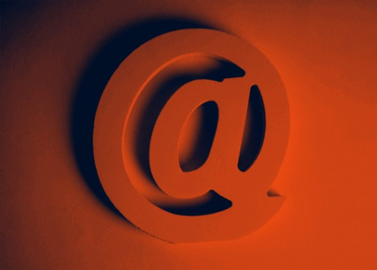 Options for Business Email