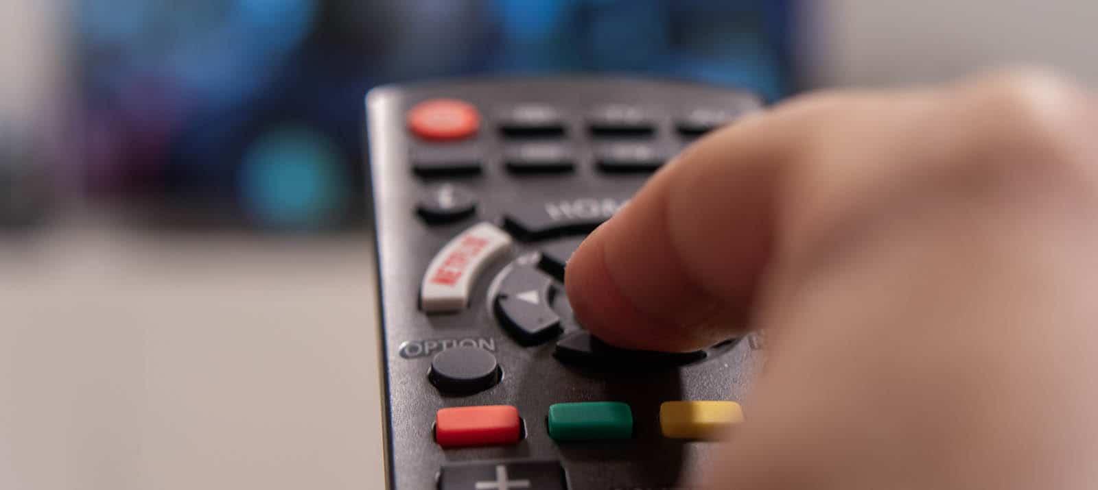 4 marketing channels