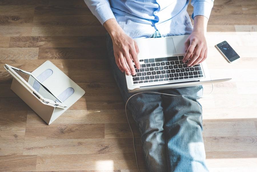 Digital Marketing Education Center